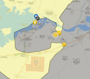orientul-mijlociu-harta-siria