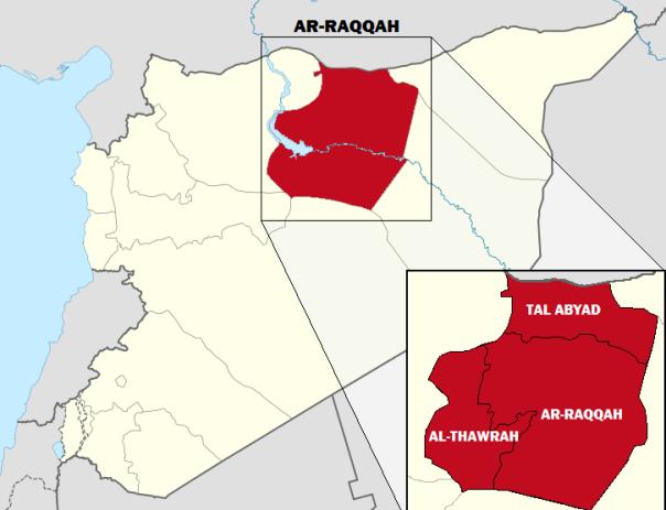 raqqa-siria-725x556