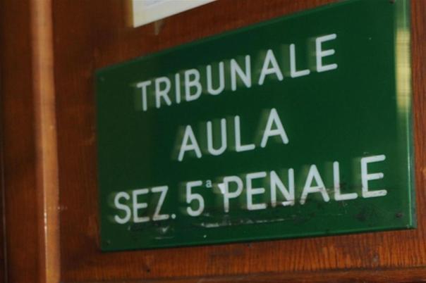 tribunale_ac3da8a19d_54880184