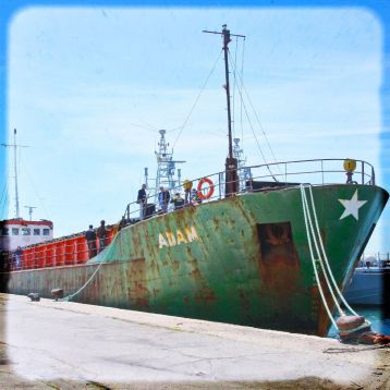 adam-nave-tuttacronaca