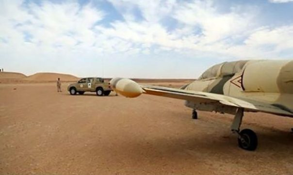Brak-Shati-airbase-620x371