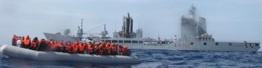 mare_nostrum_marina_lampedusa_migranti5