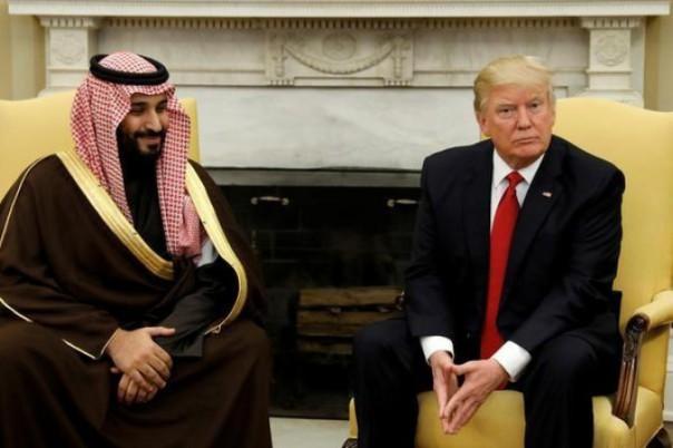 perche-trump-deciso-visitare-arabia-saudita-primo-viaggio-oltreoceano-orig_main