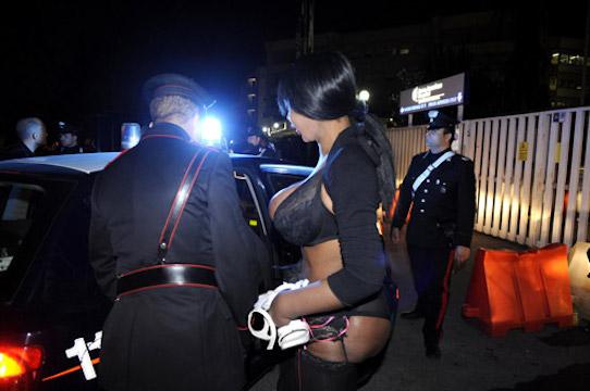 prostituta-nigeriana-1