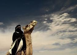 tuareg.9dbjhazt2io0s84kc88cg8oos.1n4kr7rgh18gs08gcg0csw4kg.th