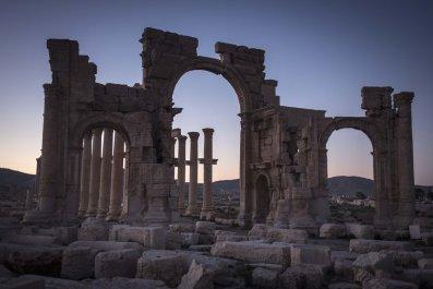 20150521-SYRIA-slide-6HRU-master1050