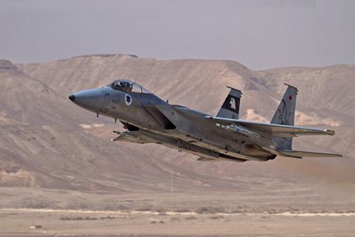 24042017Israeli-jets