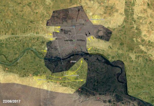 Raqqa-map-696x480
