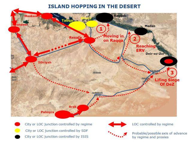 syriaislandhopping