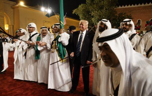 Trump_US_Saudi_Arabia_