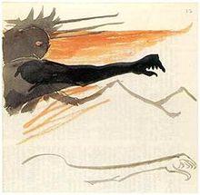 220px-Sauron_Tolkien_illustration