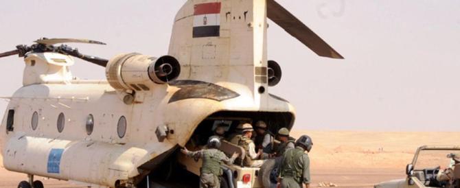 egyptian-military-670x274