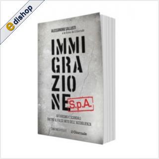 generaimg.php