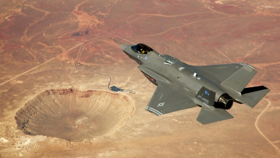 lockheed-martin-f-35-lightning-ii-above-the-crater-50949-1920x1080