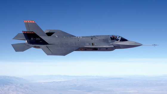 lockheed-martin-f-35-lightning-ii-wide-wallpaper-14206