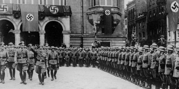 Nazisti-pensioni