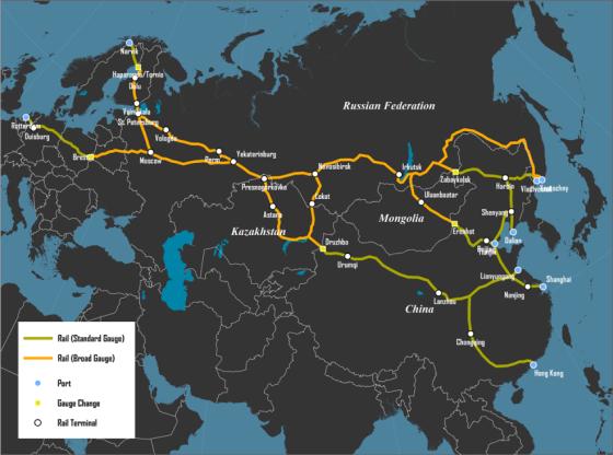 new_corridor_freight