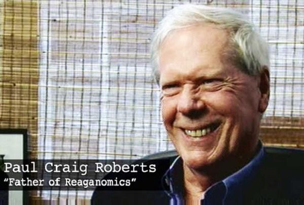REAGANOMICS-600-1