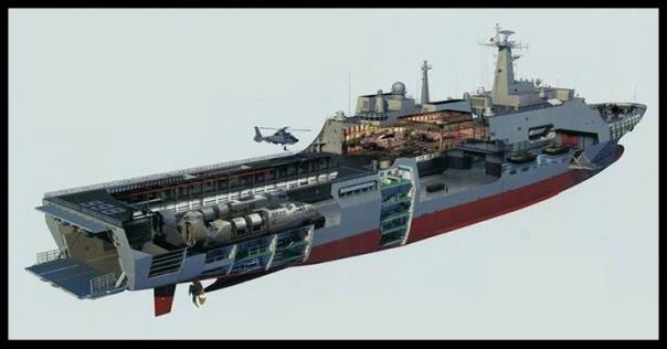 Type 71 Jinggashian