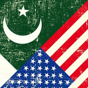 bigstock-usa-and-pakistani-grunge-flag-45116434