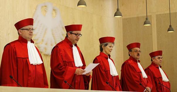 corte-costituzionale-germania-reuters-U20437913222zgG--835x437@IlSole24Ore-Web
