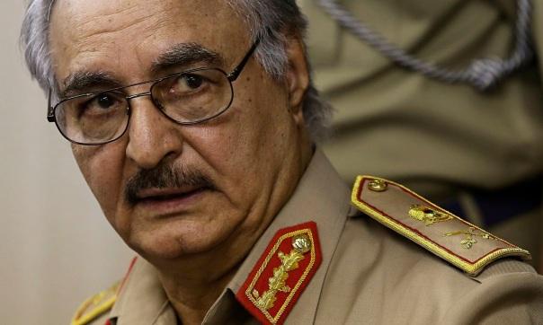 Libia-Khalif-aHaftar