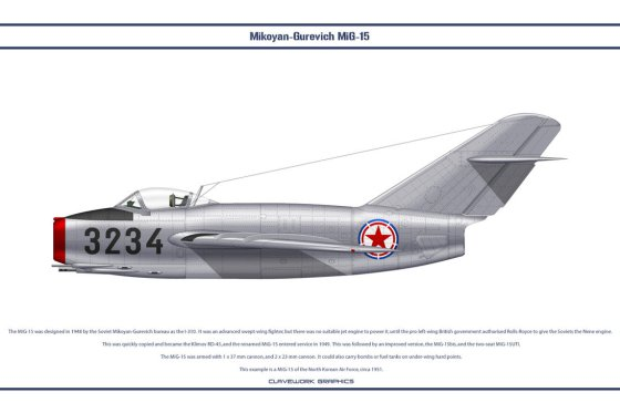 mig15_north_korea_5_dev_by_ws_clave-d8z75yn