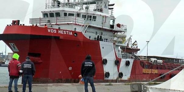 nave-vos-hestia-03