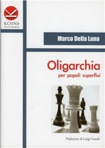 oligarchia-popoli-superflui