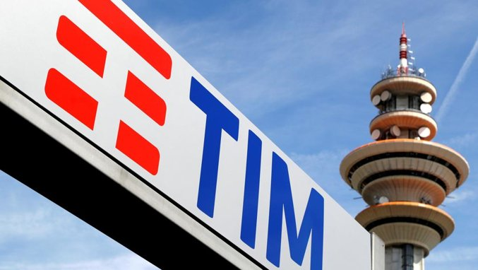 tim (1)-knH-U11003846938390M3B-1024x576@LaStampa.it