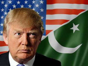 trump-pakistan