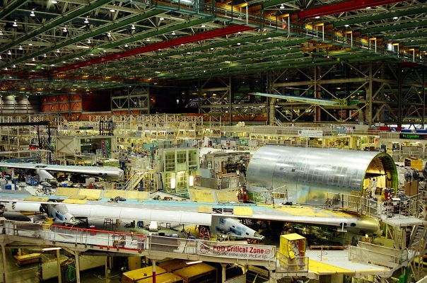 Boeing_Factory_2002
