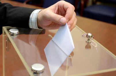 elezioni-voto-politica-id13112