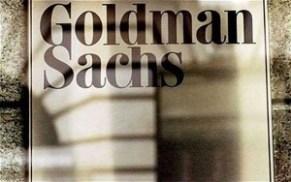 Goldman_2718236b