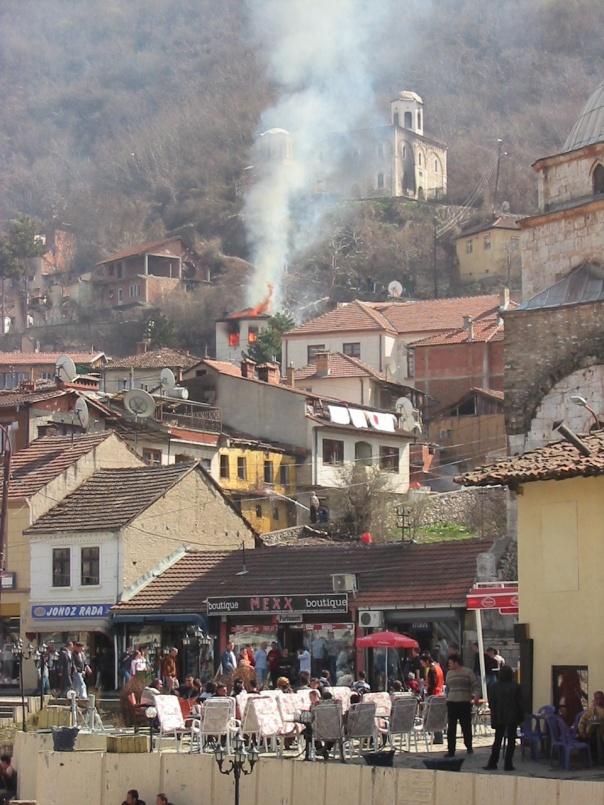 Italiani-del-Kosovo