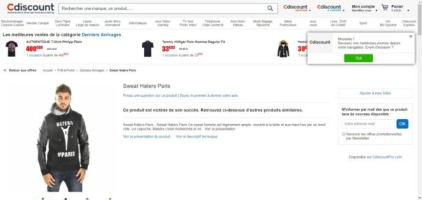 La-felpa-dal-sito-di-e-commerce-cdiscount.com-dove-appare-acquistabile-768x366