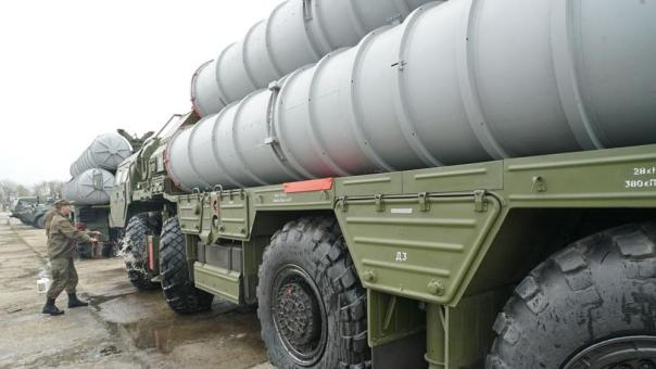 S400-k07D-U1101113309407QhG-1024x576@LaStampa.it