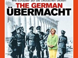 Spiegel-cover2