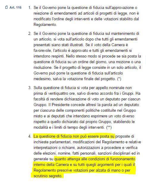 art-116-regolamento-Camera-1