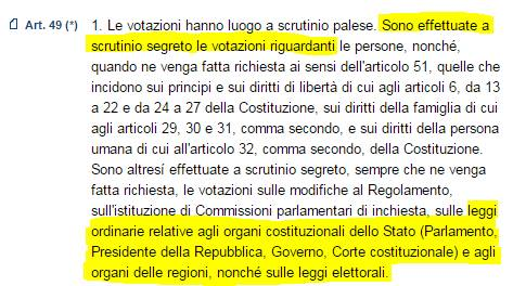 art.-49-regolamento-della-Camera
