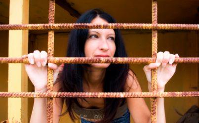 carcere-detenuta-id10786