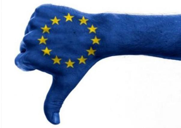 crollo-UE