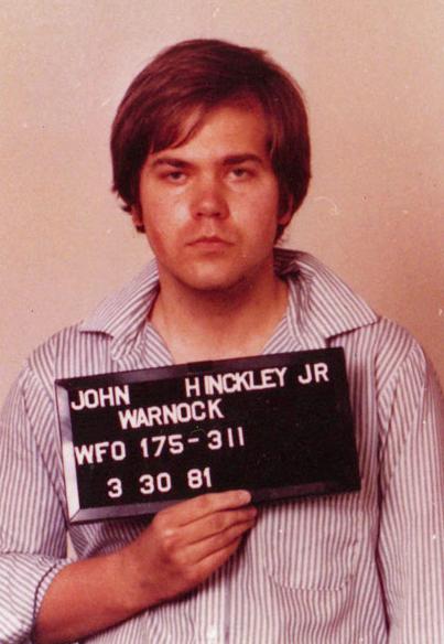 John_Hinckley,_Jr-2._Mugshot