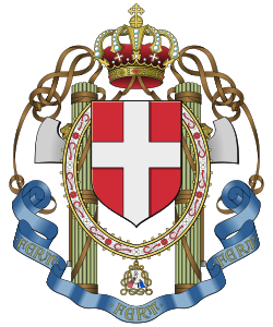Lesser_coat_of_arms_of_the_Kingdom_of_Italy_(1929-1943).svg