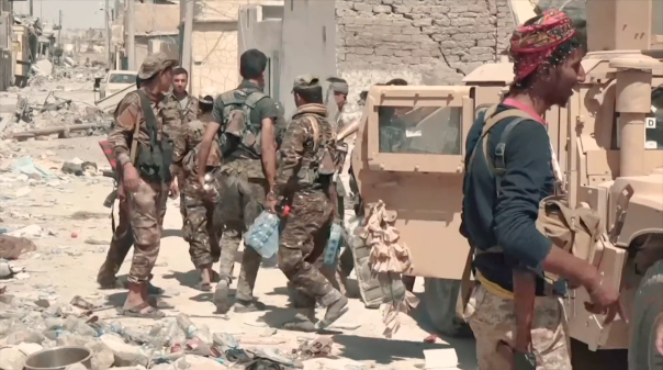 SDF_fighters_in_central_Raqqa.png