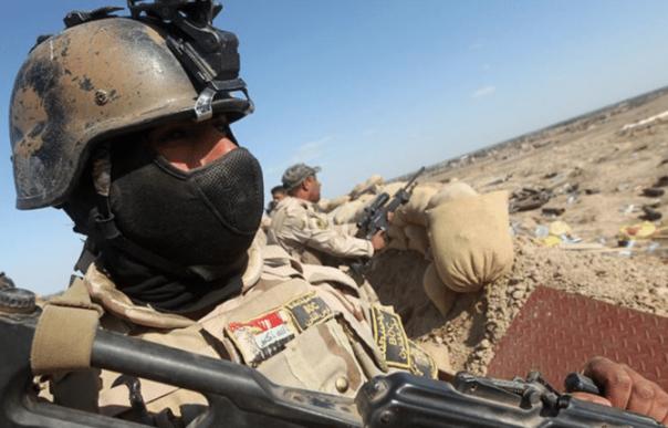 Truppe-irachene-670x430
