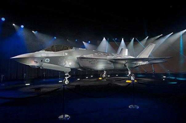 F-35-Jet-Adir