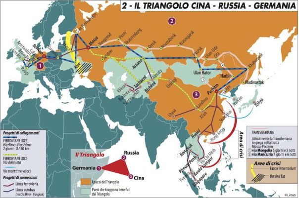 Il-triangolo-Cina-Russia-Germania