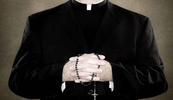 img800-tutta-la-verita-sul-celibato-dei-preti-76510