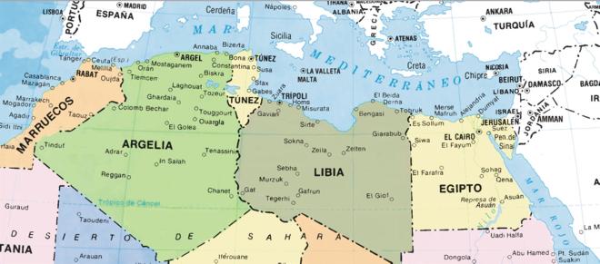 libia_mapa_01.png